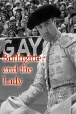 Watch Bullfighter and the Lady Online 123movies