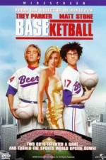 Watch BASEketball Online 123movies