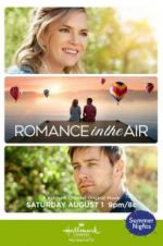 Watch Romance in the Air 123movies