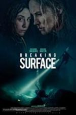 Watch Breaking Surface 123movies