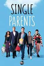 Watch 123movies Single Parents Online