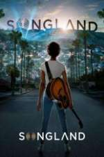Watch 123movies Songland Online