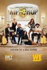 Watch 123movies Growing Up Hip Hop Online