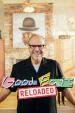 Watch 123movies Good Eats: Reloaded Online