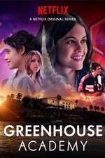 Watch 123movies Greenhouse Academy Online