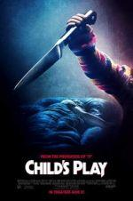 Watch Child's Play Online 123movies
