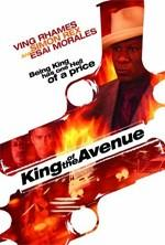 Watch King of the Avenue Online 123movies