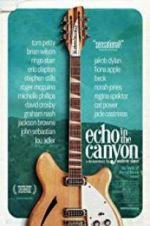 Watch Echo in the Canyon Online 123movies