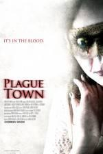 Watch Plague Town Online 123movies