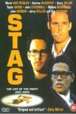 Watch Stag Online 123movies
