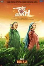 Watch Saand Ki Aankh Online 123movies