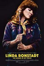 Watch Linda Ronstadt: The Sound of My Voice Online 123movies