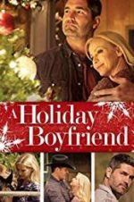 Watch A Holiday Boyfriend Online 123movies