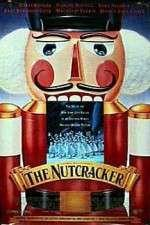 Watch The Nutcracker Online 123movies
