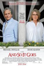 Watch And So It Goes Online 123movies