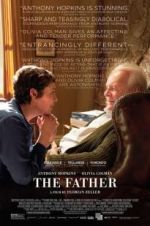 Ansehen The Father Zmovies
