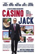 Ansehen Casino Jack Zmovies