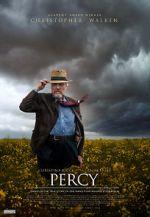 Ansehen Percy Zmovies