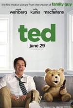 Ansehen Ted Zmovies