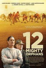 ดู 12 Mighty Orphans Letmewatchthis