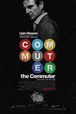 Ansehen The Commuter Zmovies