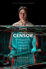 Tonton Censor Vodlocker