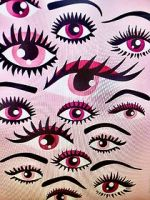 Ansehen The Eyes of Tammy Faye Zmovies