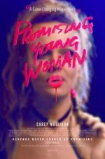 Promising Young Woman 123movies