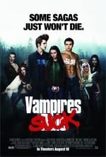 Ansehen Vampires Suck Zmovies
