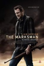 The Marksman 123movies