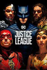 Ansehen Justice League Zmovies