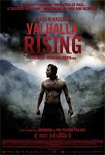 Ansehen Valhalla Rising Zmovies