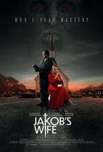 Ansehen Jakob's Wife Zmovies