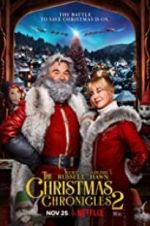 Ansehen The Christmas Chronicles: Part Two Zmovies