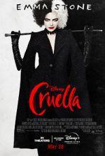ดู Cruella Letmewatchthis