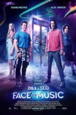 Ansehen Bill & Ted Face the Music Zmovies