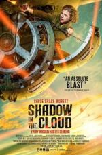 Shadow in the Cloud 123movies