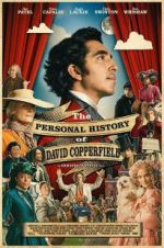 Watch The Personal History of David Copperfield Online 123movies
