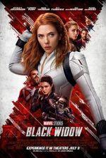 Tonton Black Widow Vodlocker