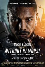 Ansehen Without Remorse Zmovies