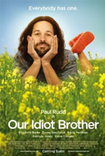 Ansehen Our Idiot Brother Zmovies