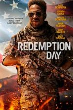 Redemption Day 123movies