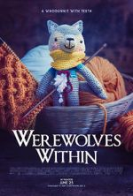 Tonton Werewolves Within Vodlocker