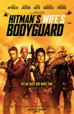 Tonton Hitman's Wife's Bodyguard Vodlocker