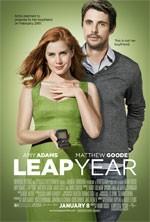 Ansehen Leap Year Zmovies