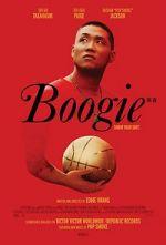 Ansehen Boogie Zmovies