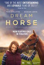 ดู Dream Horse Letmewatchthis