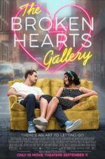 Ansehen The Broken Hearts Gallery Zmovies