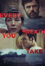 Ansehen You Belong to Me Zmovies