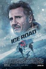 Tonton The Ice Road Vodlocker